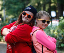 Girls Encampment2014.png