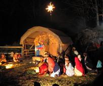 Victoria Nativity Pageant.photo.nativity scene2.jpg
