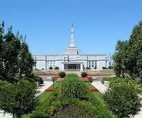 The Strength of Youth in the House of the Lord.photo.Montreal Temple.png