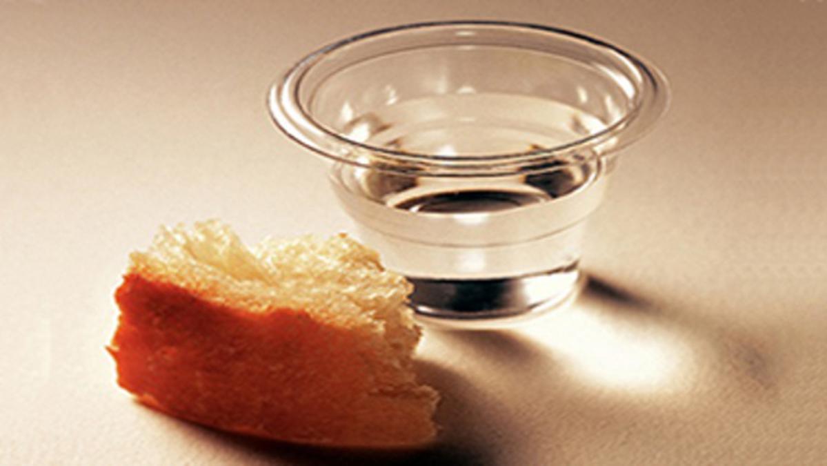 Sanctifier le jour du sabbat: Le jour du sabbat est véritablement un délice
