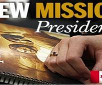 Mission Banner Photo.jpg