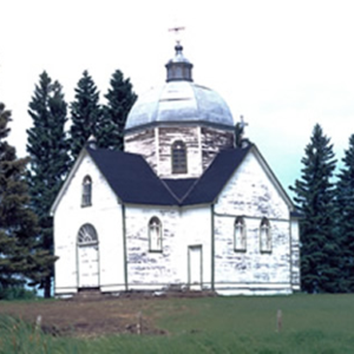 2-homestead-ukrainian-catholic-church