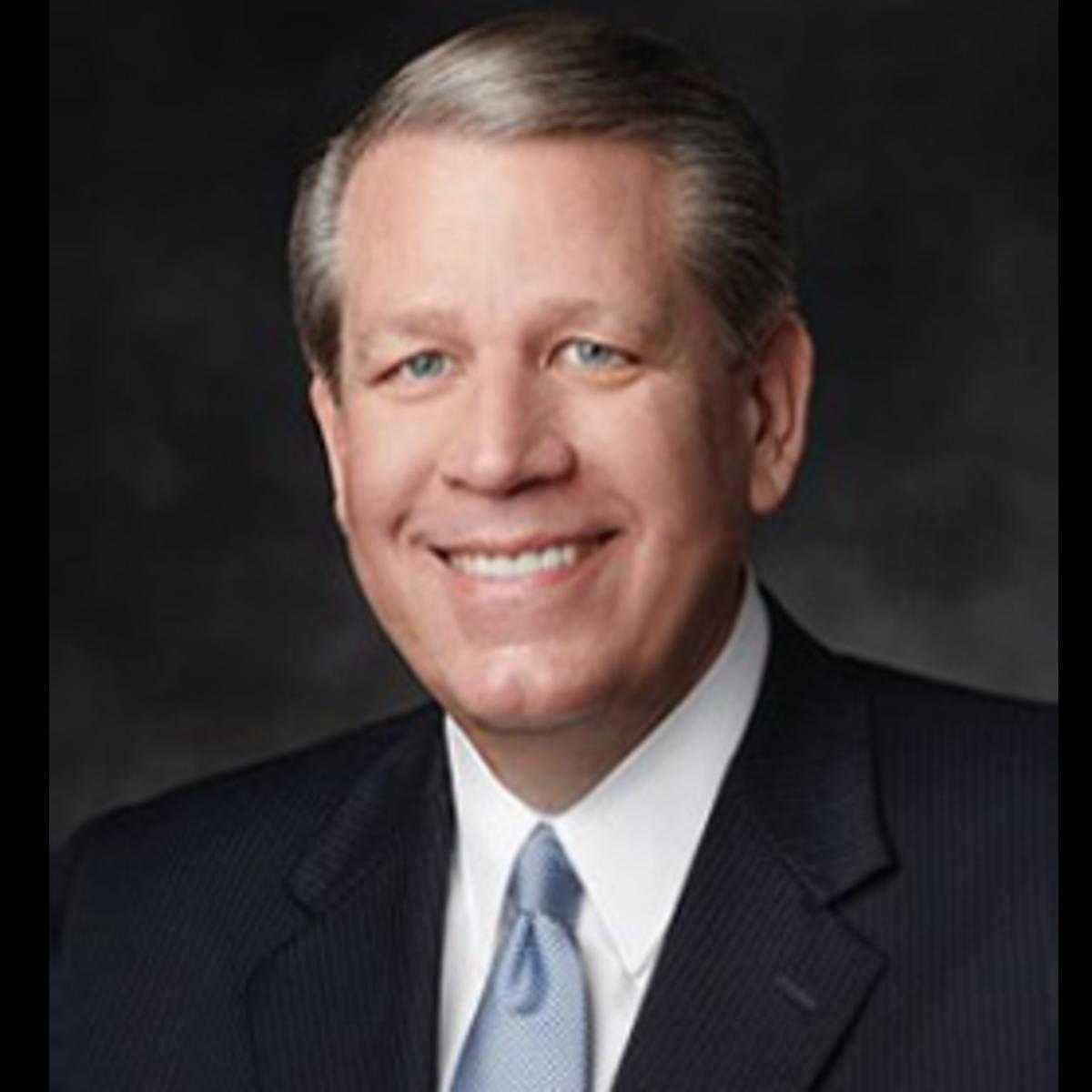 Donald L. Hallstrom