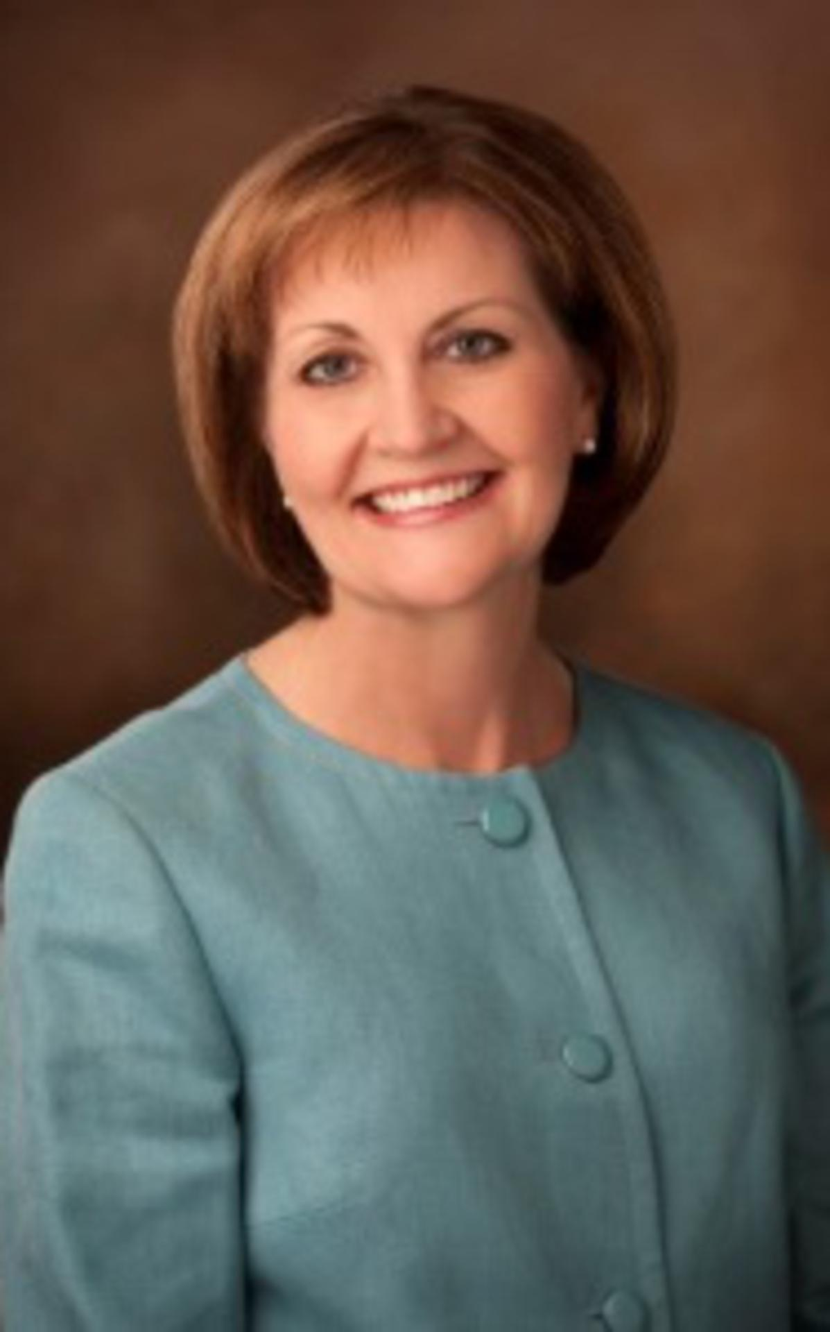 Linda K. Burton