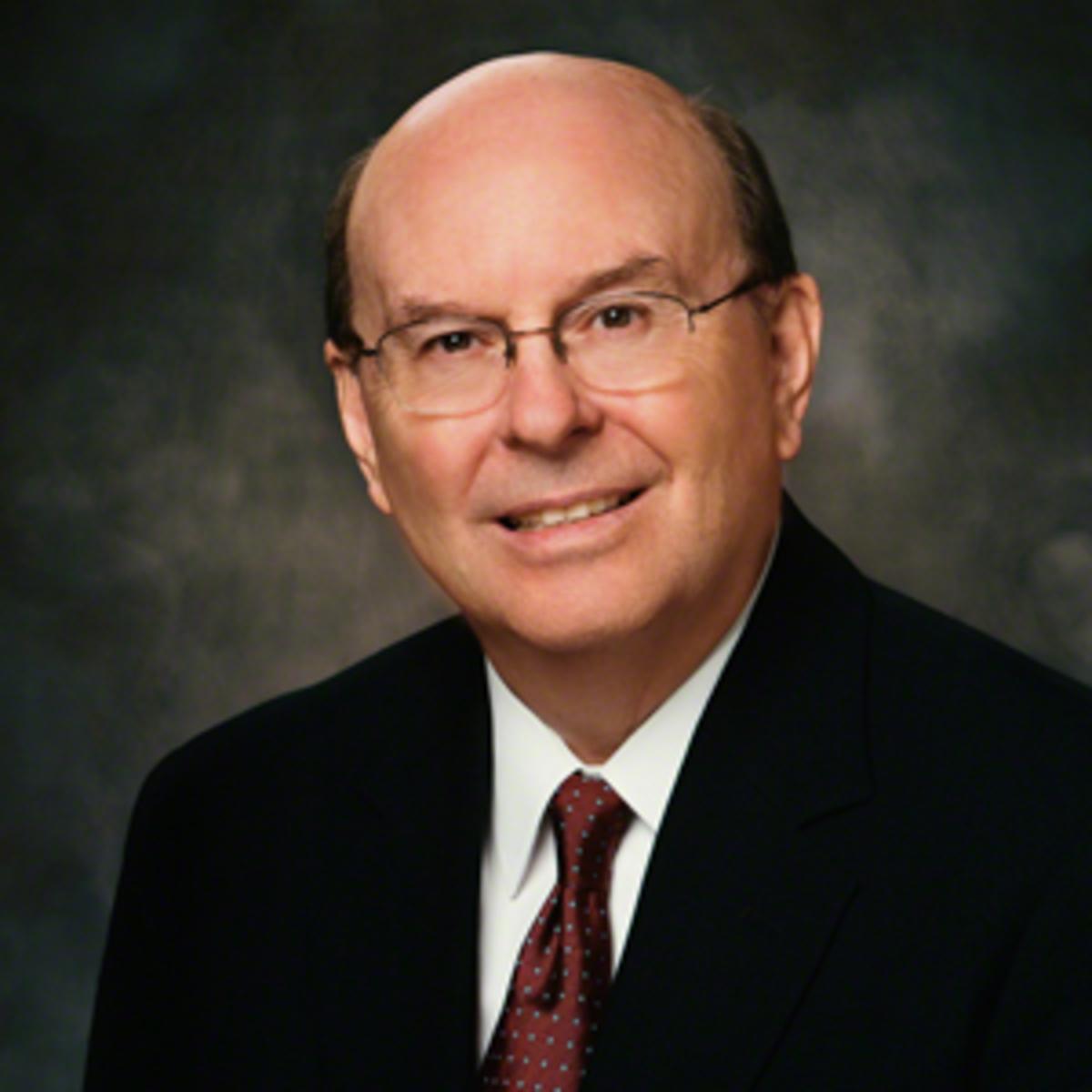 Elder Cook