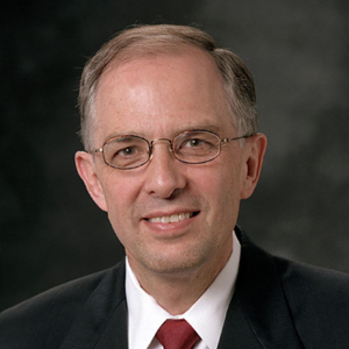 Elder Neil A. Andersen