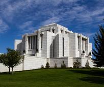 Cardson Temple