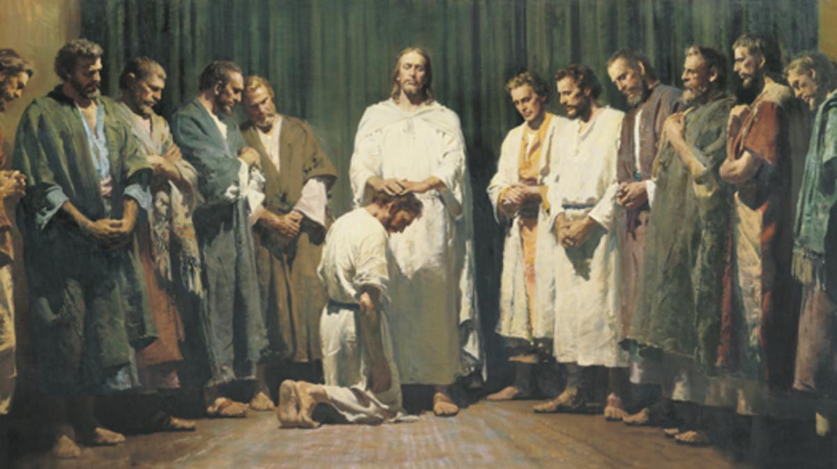 christ-ordaining-the-apostles