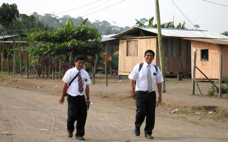 ecuador-lds-elder-missionaries-928056-wallpaper.jpg