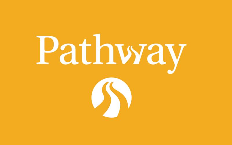 Etudie depuis ton pays grâce au programme Pathway