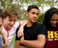 ¿Qué necesita la juventud hoy día?
