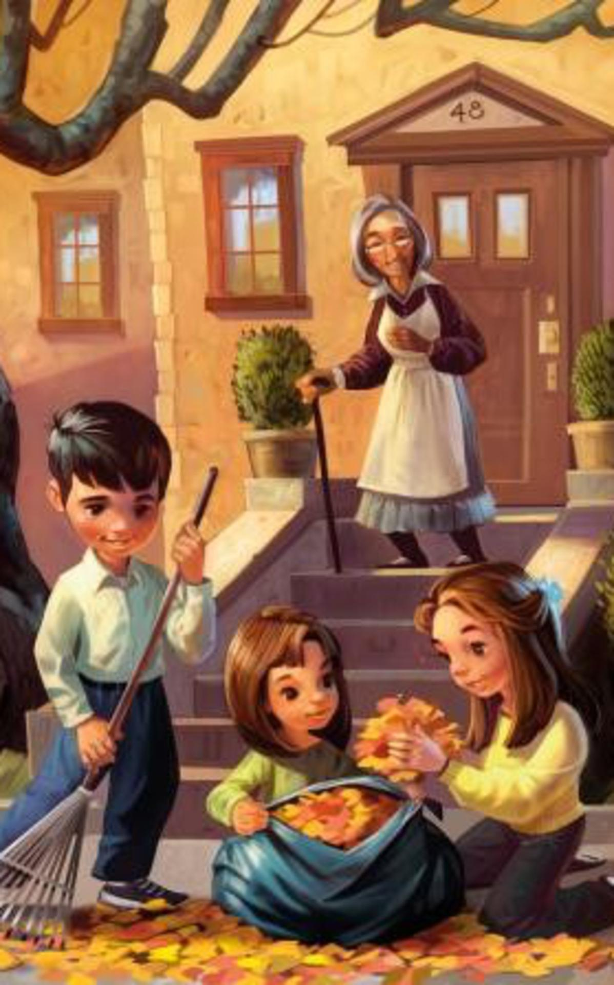 7 consejos para ser un santo