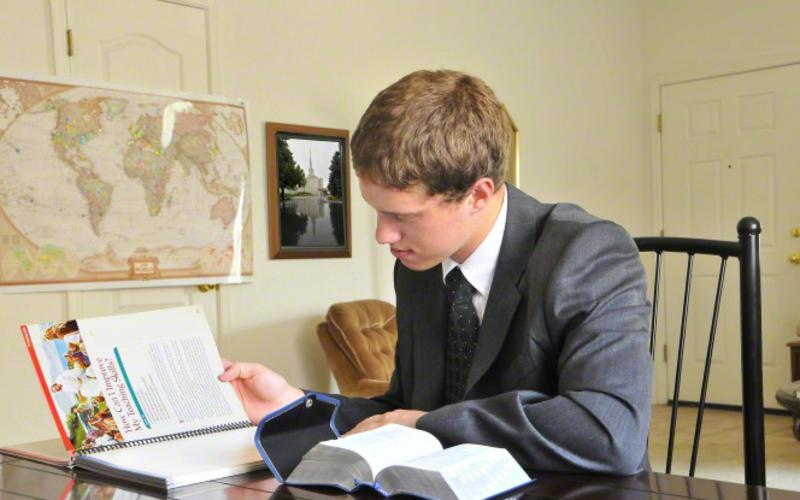 young-man-scripture-study-941555-gallery.jpg