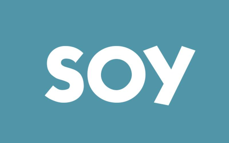 SOY_1.jpg