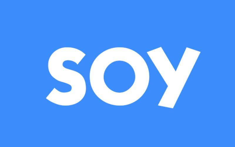 SOY_2.jpg