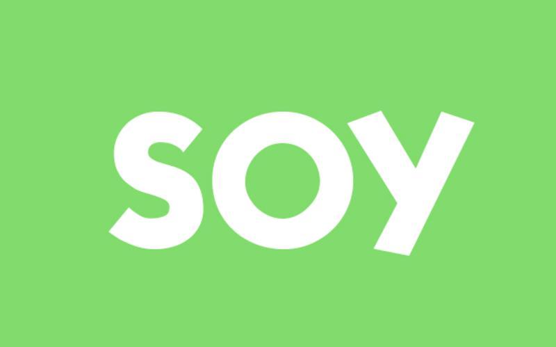 SOY_3.jpg