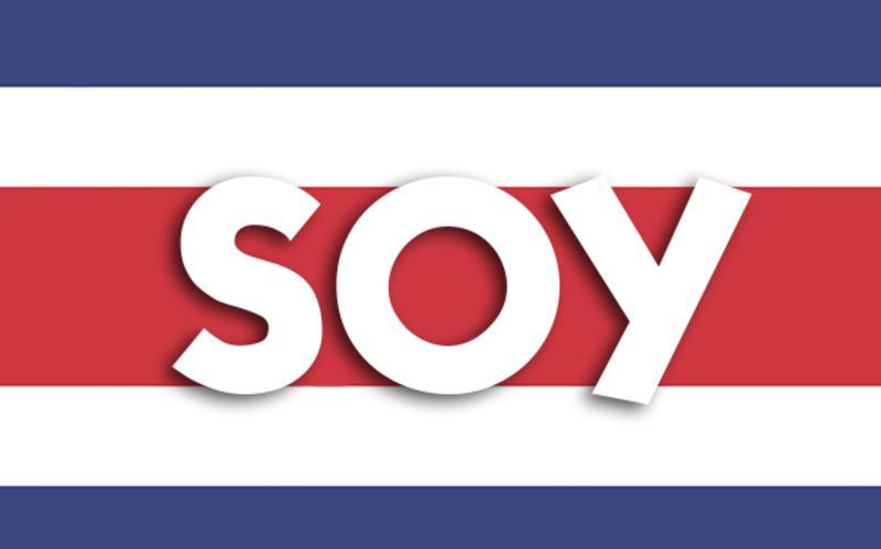 SOY_CR.jpg