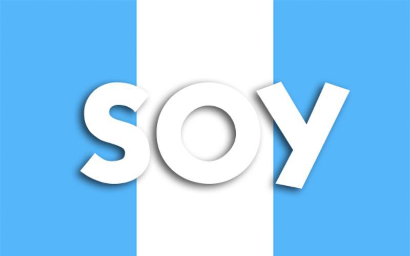 SOY_Guatemala.jpg