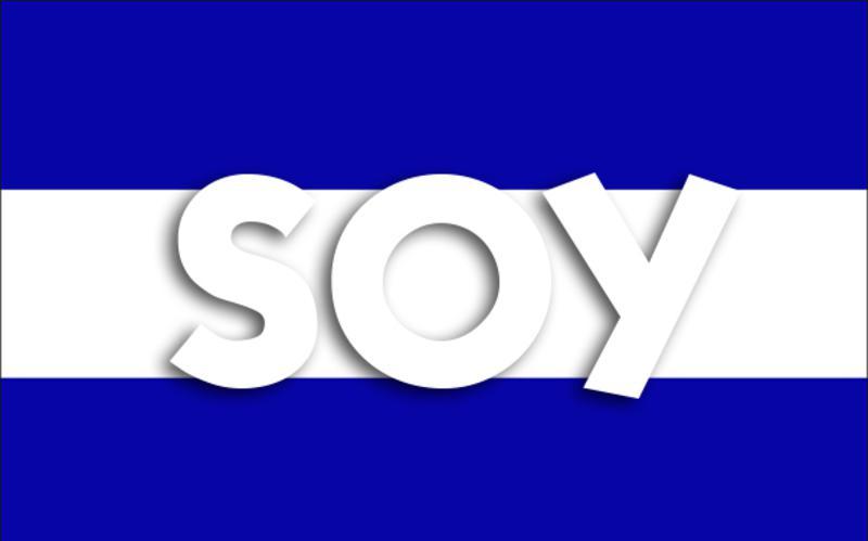 SOY_Honduras.jpg