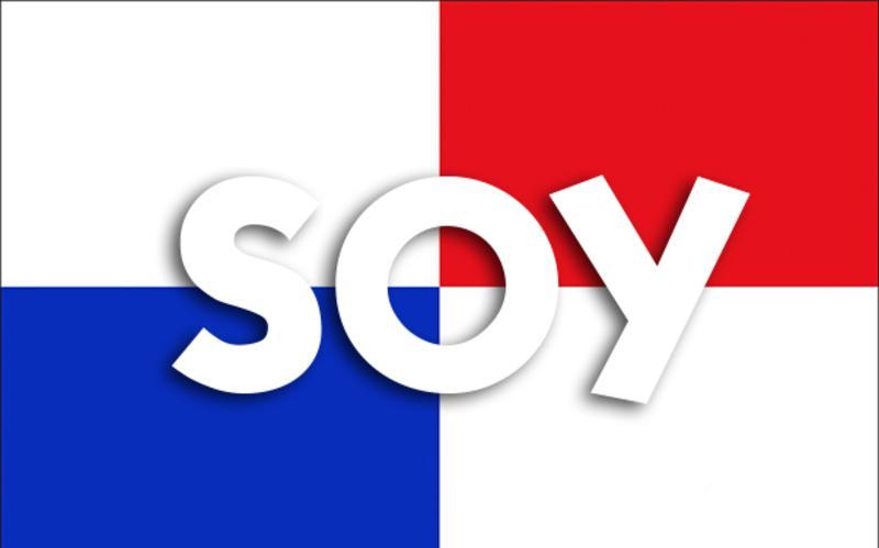 SOY_Panama.jpg