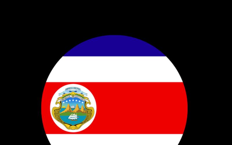 Bandera_CostaRica.png
