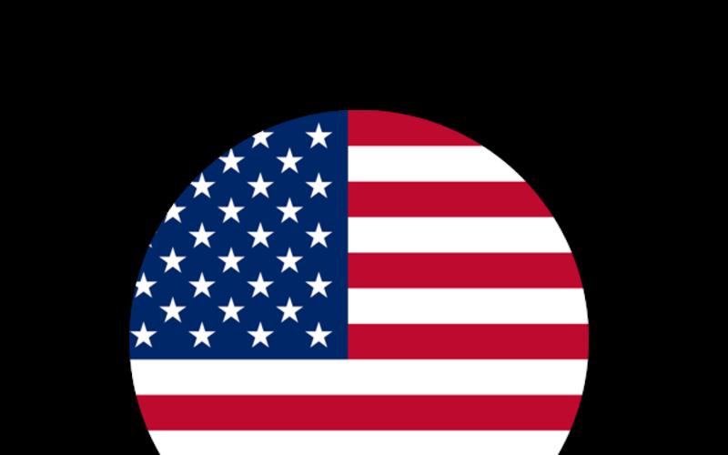 Bandera_EEUU.png