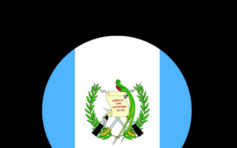 Bandera_Guatemala.png