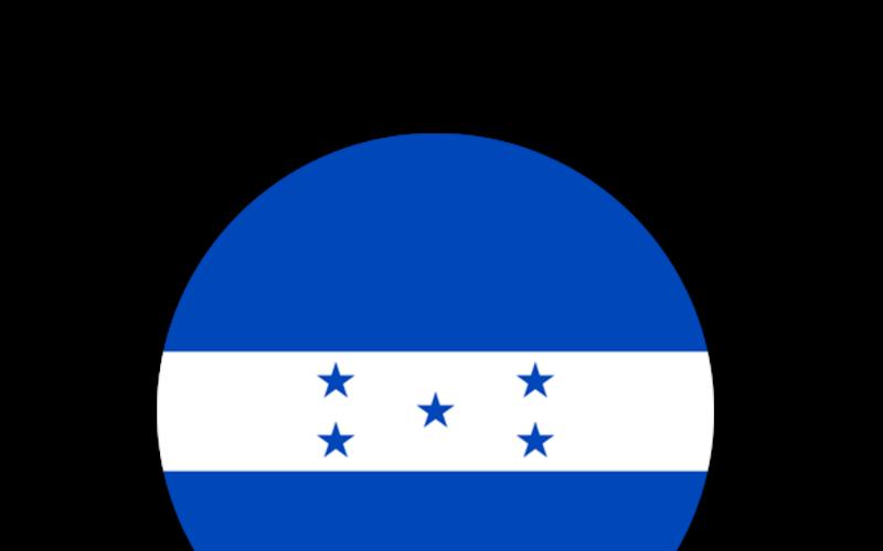 Bandera_Honduras.png