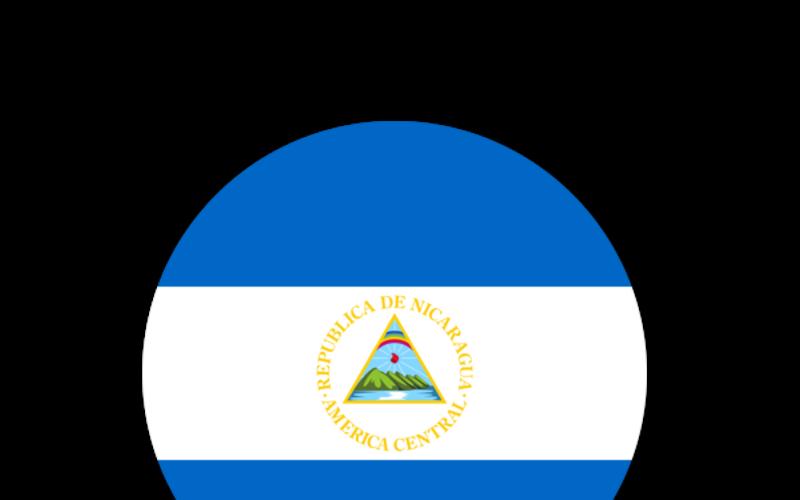 Bandera_Nicaragua.png