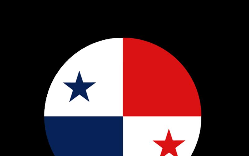 Bandera_Panama.png