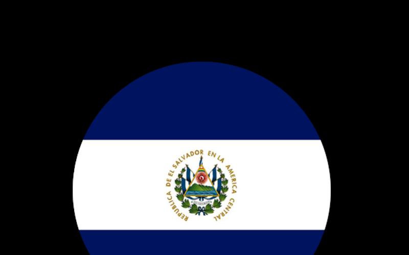 bandera_ElSalvador.png