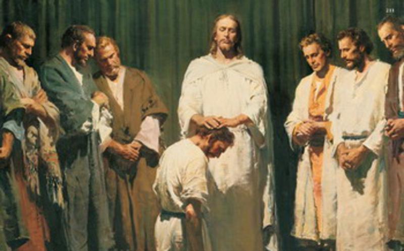 cristo-ordenando-a-sus-apostoles1.jpg