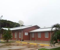Chapel-Belize