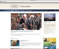 página principal sudca.org