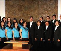 Coro de Instituto Ciudad de Guatemala.jpg