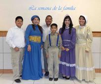Estaca Quetzaltenango1.jpg