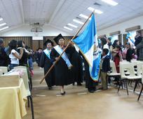 graduación_El Frutal