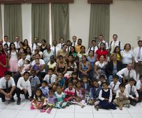 Rama Cinderela de Belize (Foto por Josu c3 a9 Pe c3 b1a).jpg