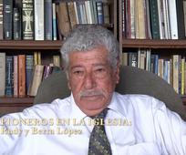 Rudy López