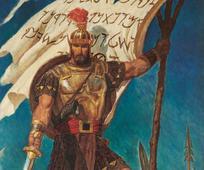 Capitan Moroni