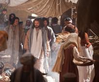 jesus-raises-daughter-of-jairus-949247-gallery.jpg