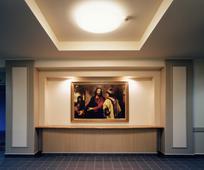 matsudo-lds-meetinghouse-foyer-287273-gallery.jpg