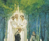 melchizedek-priesthood-given-to-joseph-37721-gallery.jpg