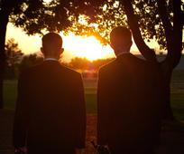 missionaries-sunset