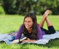 young-woman-studying-scriptures-744938-gallery.jpg