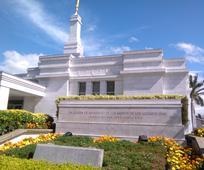 Templo CR (1).jpg