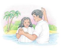 baptism-songbook-art-child-luch-153000-gallery.jpg
