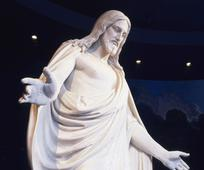 christus-lds-454706-gallery.jpg