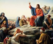 jesus-sermon-mount-634632-print-do-not-copy.jpg