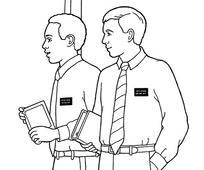 lds-missionaries-elders-1264777-gallery.jpg